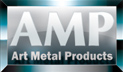 Art Metal Products