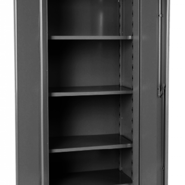 Duratough All Welded Cabinets Art Metal Products