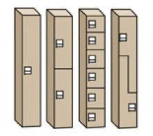 Versamax Configurations