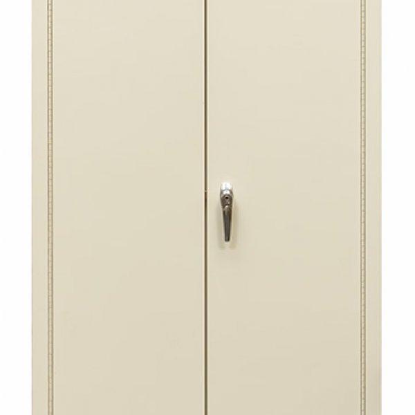Slimline Series KD Cabinets